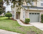 3750 SILVER BLUFF BLVD Unit 1201, Orange Park image