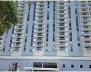 13499 Biscayne Blvd Unit 604, North Miami image