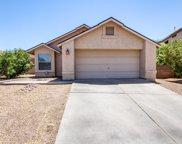 2555 W Brogan, Tucson image