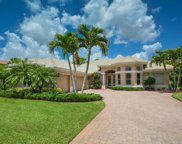 4257 SW Rivers End Way, Palm City image