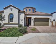 4400 E Zion Way, Chandler image