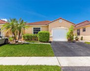 17241 Nw 6th St, Pembroke Pines image