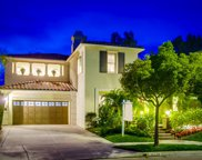 14776 Via Mantova, Rancho Bernardo/4S Ranch/Santaluz/Crosby Estates image
