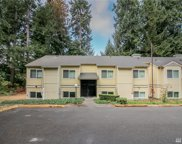 31500 33rd Place SW Unit U101, Federal Way image