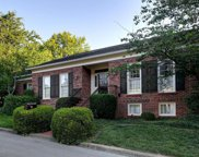 16 Brownsboro Hill, Louisville image