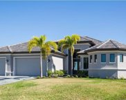 2832 Sw 35th  Street, Cape Coral image