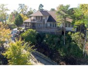 614  Quail Ridge Boulevard, Lake Lure image