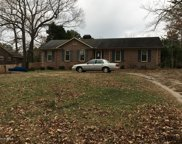 109 Cherrywood Drive, Greenville image