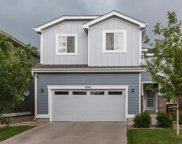 4742 South Picadilly Court, Aurora image