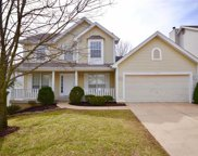 16826 Kingstowne Way, Wildwood image