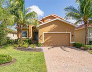 8096 Banyan Breeze Way, Fort Myers image