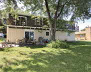 2805 West Manitou Trail, Mchenry image