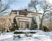 2621 W 28th Street, Minneapolis image