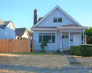 2606 S 12th St, Tacoma image