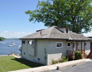 570 West Lakeshore Drive, Colchester image
