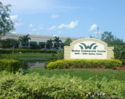 2950 Glades Cir Unit #6, Weston image