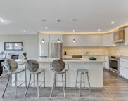 2721 Atlin Place Unit 124, Coquitlam image