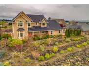 485 NW MT MAZAMA  ST, McMinnville image