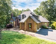 1325  Mcentire Road, Tryon image
