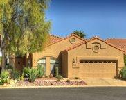 5824 N Golden Eagle Drive, Tucson image