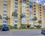 855 Bayway Boulevard Unit 507, Clearwater Beach image