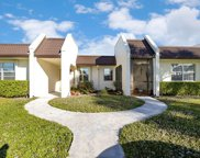 105 Lake Rebecca Drive, West Palm Beach image