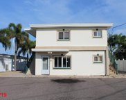 512 129th Avenue E, Madeira Beach image