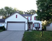 3417 Copperleaf  Drive, Indianapolis image