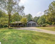 1025 Red Barn Road, Landrum image