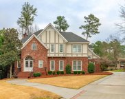 3980 Hammonds Ferry Court, Evans image