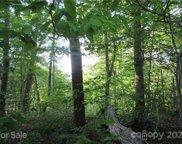 Lot 6 S Cross Creek  Trail, Mill Spring image