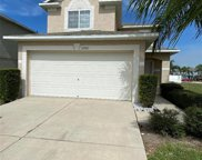 12901 Fennway Ridge Drive, Riverview image