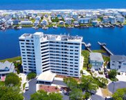 1080 Saint Joseph Street Unit #8f, Carolina Beach image