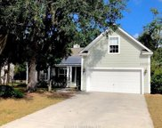 141 Pickett Mill Boulevard, Bluffton image