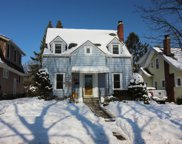 1724 Charlton  Avenue, Ann Arbor image