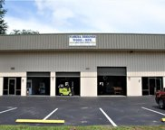 2840 Michigan Avenue, Kissimmee image