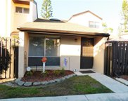 1860 Crystal DR Unit 19, Fort Myers image