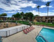 3535 W Tierra Buena Lane Unit #238, Phoenix image