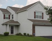 3187 Stoudt Place, Canal Winchester image