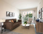 445 Island Avenue Unit #315, Downtown image