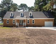 1405 Land Of Promise Road, South Chesapeake image