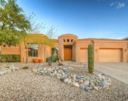 4398 E Pinnacle Ridge, Tucson image