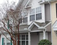 8024 River Gold Lane, Raleigh image