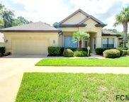 30 Village Pkwy N, Palm Coast image
