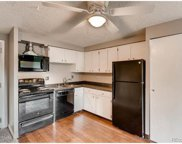 8824 East Florida Avenue Unit 203, Denver image