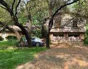 6307-B Shadow Valley Dr, Austin image