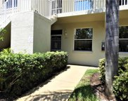 20810 Country Creek Dr Unit 411, Estero image