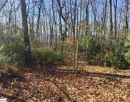 912 Red Sky Trail, Landrum image