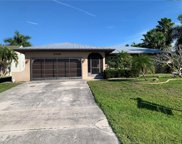 3326 Magnolia Way, Punta Gorda image