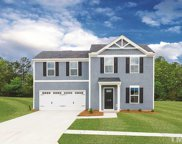 1304 Bent Willow Drive, Durham image